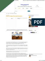 NOVO Código Florestal Brasileiro - Vestibular