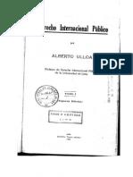 DIP.ulloa- Tomo I 2da.edición