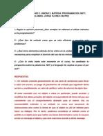 DPRN1_ATR_U2_JOFC