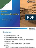 03 - Servicios redes (1).pptx