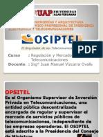 OPSITEL