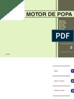 Honda - Catálogo de Peças - Motor Popa BF9.9D1, BFP9.9D1, BF10D1, BFP10D1, BF10B1 & BFP10B1.pdf