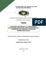 02 - Tesis Cefalosporina y Resistencia (Autoguardado)