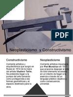 teorico-de-neoplasticismo-y-constructivismo.pdf