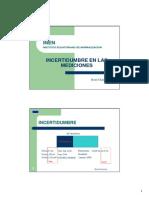 INCERTIDUMBRE-1 [Modo de Compatibilidad] (1)