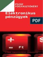fokusz_elektro_kiadvany