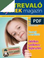 1000804_magazin-II-8