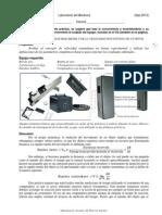 Practica1_sep2013.pdf