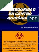 bioseguridad-centro-quirrgico-1195992945417488-5.ppt