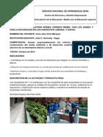 Competencias Ambientales 11.2