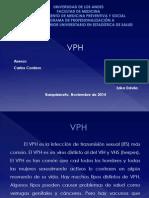 Presentación VPH.pptxl