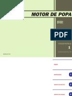 Honda - Catálogo de Peças - Motor Popa BF25D4 & 30D4.pdf