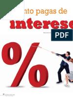 intereses_132