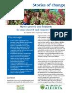 Home-gardens-and-fishponds-for-nourishment-and-empowerment.pdf