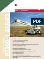 Folleto de Caracteristicas Terex RT555-1.Pdf1226932346