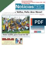 CN304 - www.portalcocal.com.br
