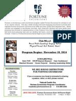 Excursions Program Flyer - WLCP & EWCP.pdf
