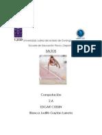 Práctica 1.3.-Edicion Basica_Practica Extraescolar 2.