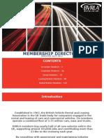 bvrla_members_directory_july_2014.pdf
