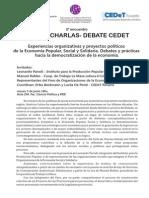 Gacetilla Ciclo de Charlas - 2do encuentro.pdf