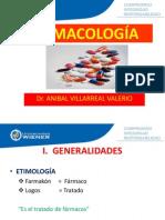 Clase 1 Generalidades 2014-II