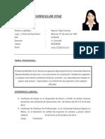 curriculum 2014.docx