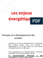 Energie.ppt