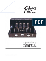 EFF100.Operations Manual.4.8.2010