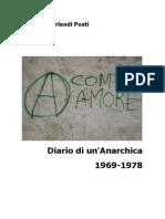 A Diario Di Un Anarchica_A5