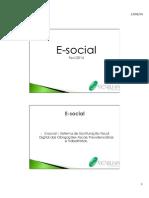 apresentacao_e-social (1).pdf