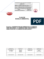 PLAN DE MANEJO AMBIENTAL - AGNAV - 16-14-16.doc
