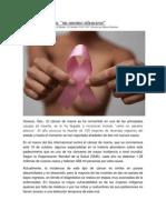 18-10-14 nss Cáncer de mama.docx