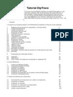 Tutorial do DipTrace em português - BR.doc