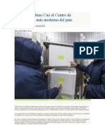 22-10-14 noticiasnet Inaugura Gabino Cué el Centro de Vacunología más moderno del país.docx
