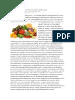 24-10-14 quadratin Promueve SSO sana alimentación en la niñez y adolescencia.docx