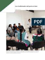 27-10-14 diariomarca Atienden parteras tradicionales mil partos al año.docx