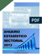 ANUARIO_ESTADISTICO_2013.pdf