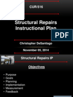 instructional plan pp