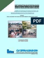 Laporan Community Action Plan Desa Bagendit Kec Banyuresmi Kab Garut.pdf