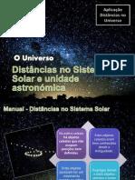 distâncias universo.ppsx