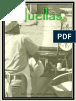 REVISTA HUELLAS - AÑO 1, VOL. 2.pdf