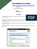 Manual dvd rebuilder.docx