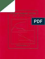 Pressure Transient Testing JOHN LEE.pdf