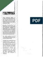 Introduccion al Analisis Numerico para Ingenieria-Jaime Figueroa Nieto.pdf