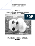 zzconejolibrocrianzaecologico-131107101438-phpapp02