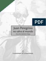 SEÑORA Y SEÑOR GOURMET, de Rafael Villegas y Diana Martín