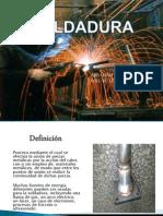 presentacion  soldadura (1)