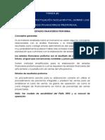 ESTADOS FINANCIEROS PROFORMA.docx