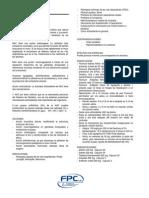 FLUIMUCIL Ficha Tecnica