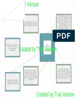 marco conceptual cap ii